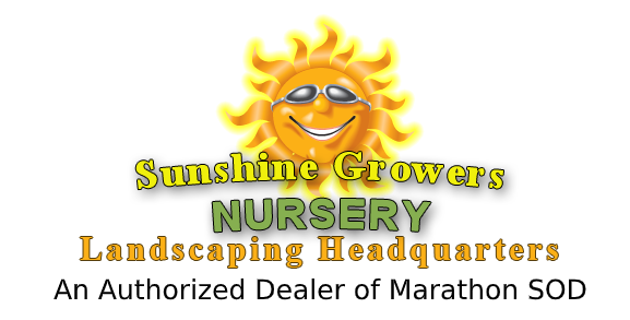 Sunshine Growers Nursery